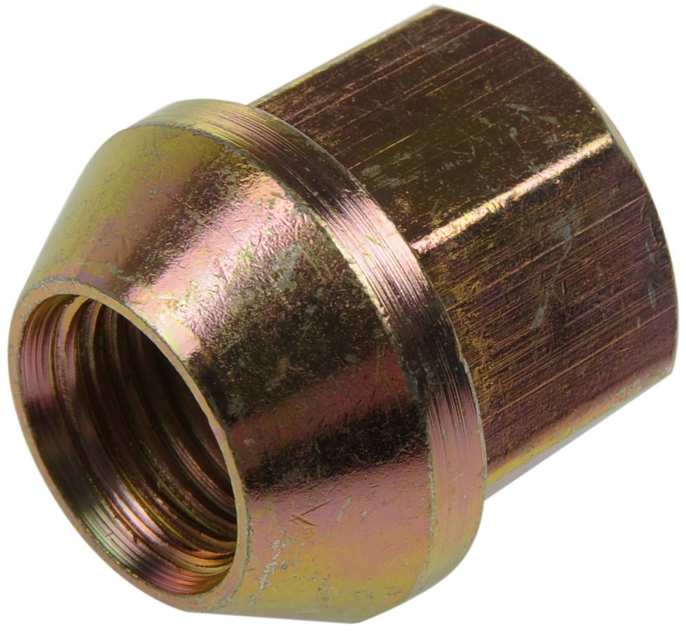 DORMAN - AUTOGRADE - Wheel Lug Nut - DOC 611-163
