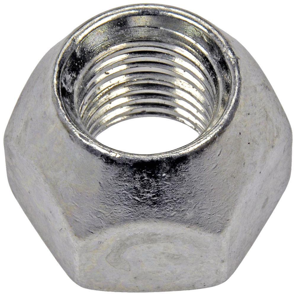 DORMAN - AUTOGRADE - Wheel Lug Nut - DOC 611-066.1
