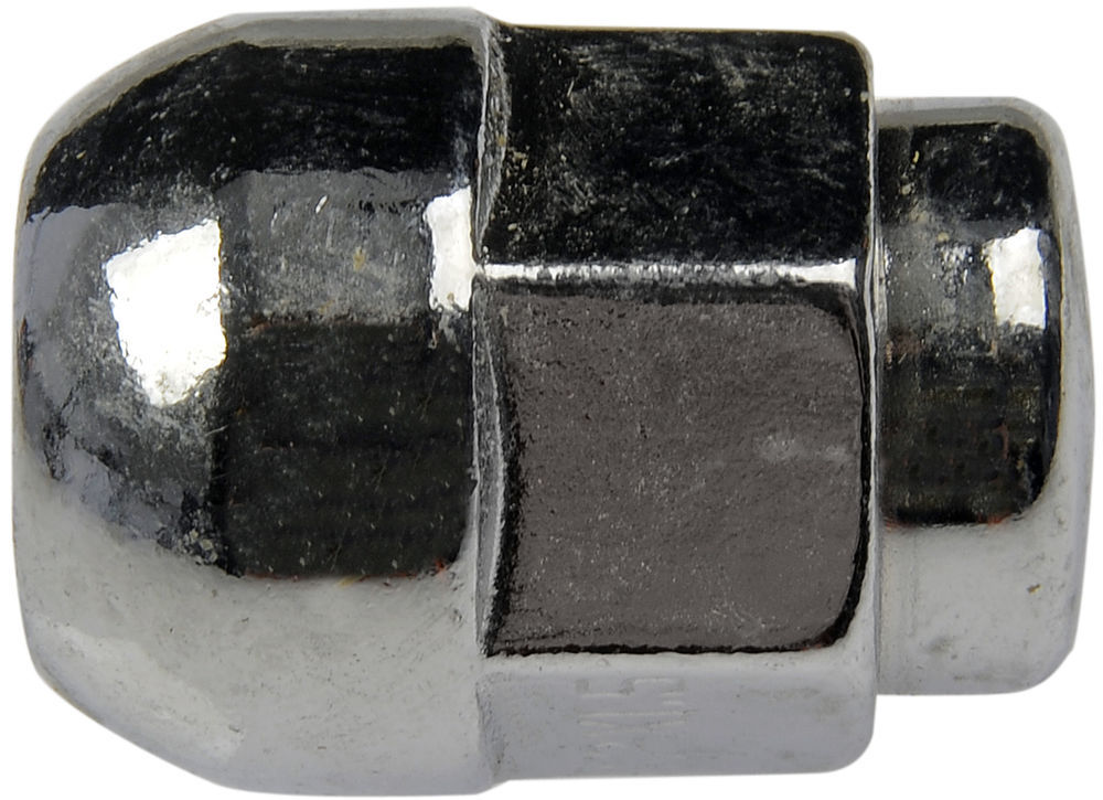 DORMAN - AUTOGRADE - Wheel Lug Nut - DOC 611-201