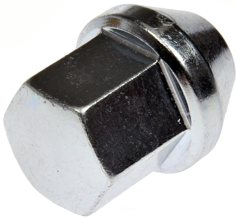 DORMAN - AUTOGRADE - Wheel Lug Nut - DOC 611-204.1