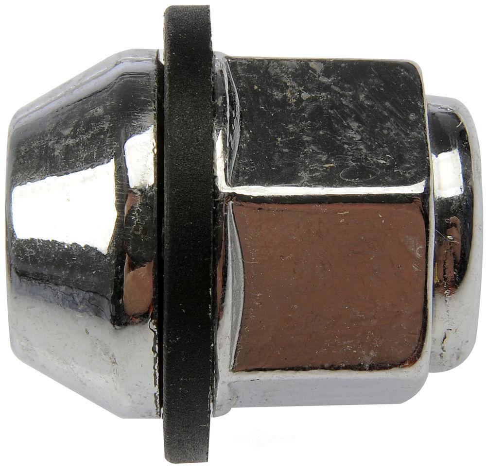 DORMAN - AUTOGRADE - Wheel Lug Nut - DOC 611-209