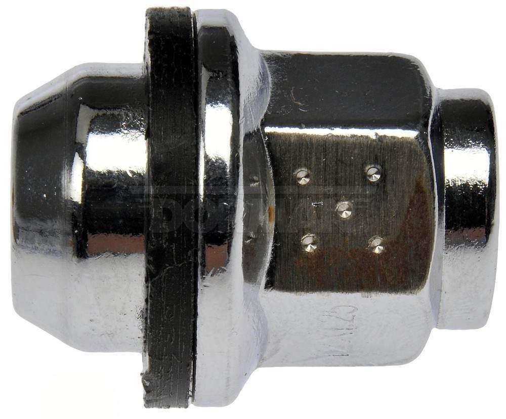 DORMAN - AUTOGRADE - Wheel Lug Nut - DOC 611-210