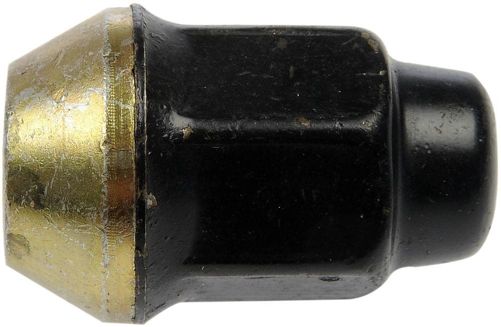 DORMAN - AUTOGRADE - Wheel Lug Nut - DOC 611-176.1