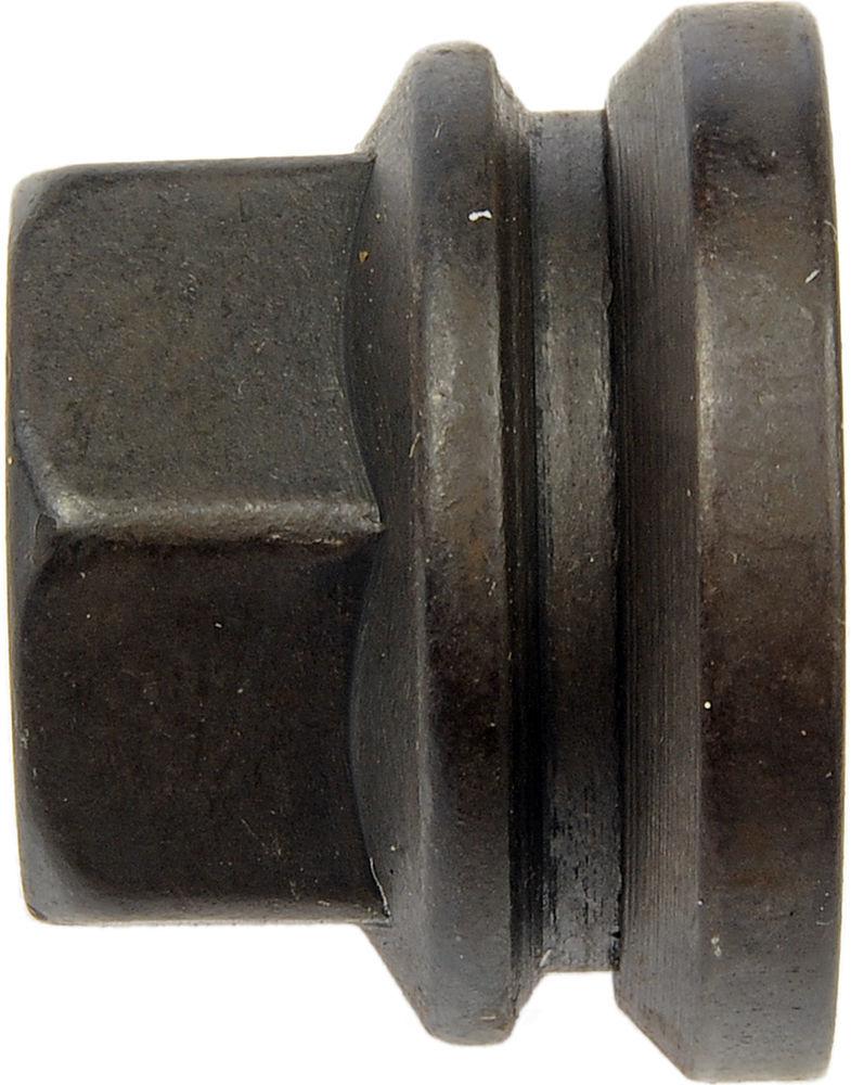 DORMAN - AUTOGRADE - Wheel Lug Nut - DOC 611-196.1