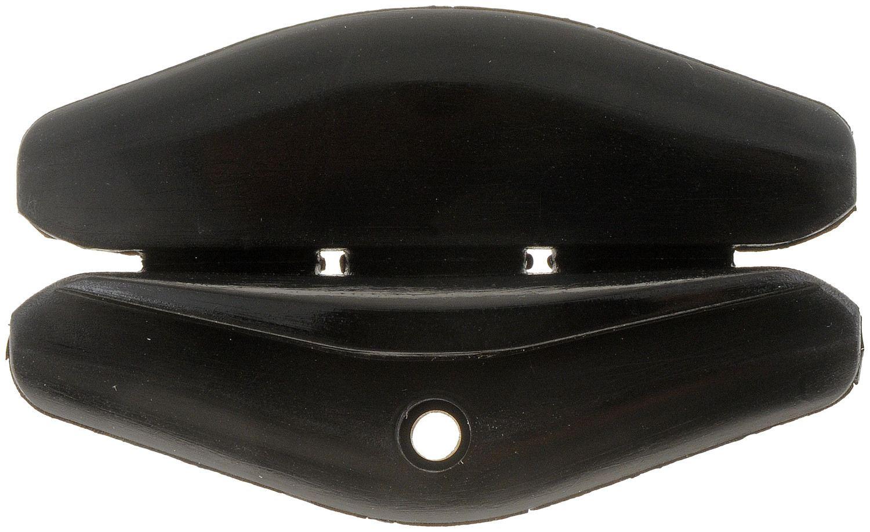DORMAN - AUTOGRADE - Window Guide - Boxed - DOC 700-870