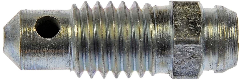 DORMAN - AUTOGRADE - Brake Bleeder Screw - DOC 484-150.1