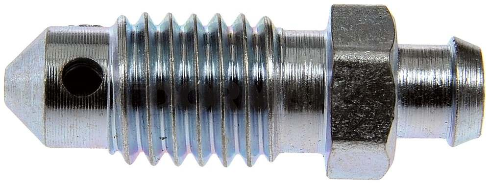 DORMAN - AUTOGRADE - Brake Bleeder Screw (Rear) - DOC 484-152