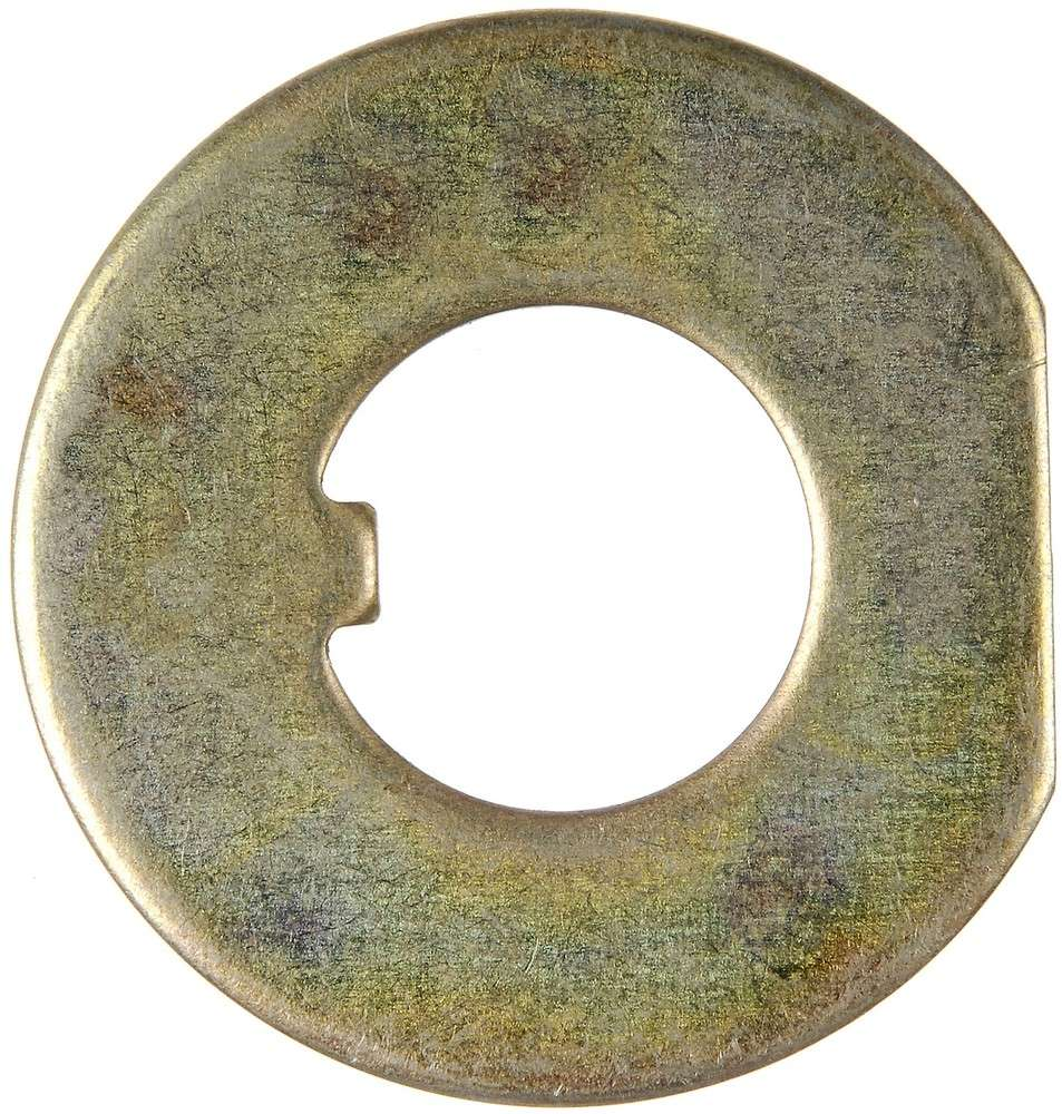 DORMAN - AUTOGRADE - Spindle Nut Washer (Front) - DOC 618-061