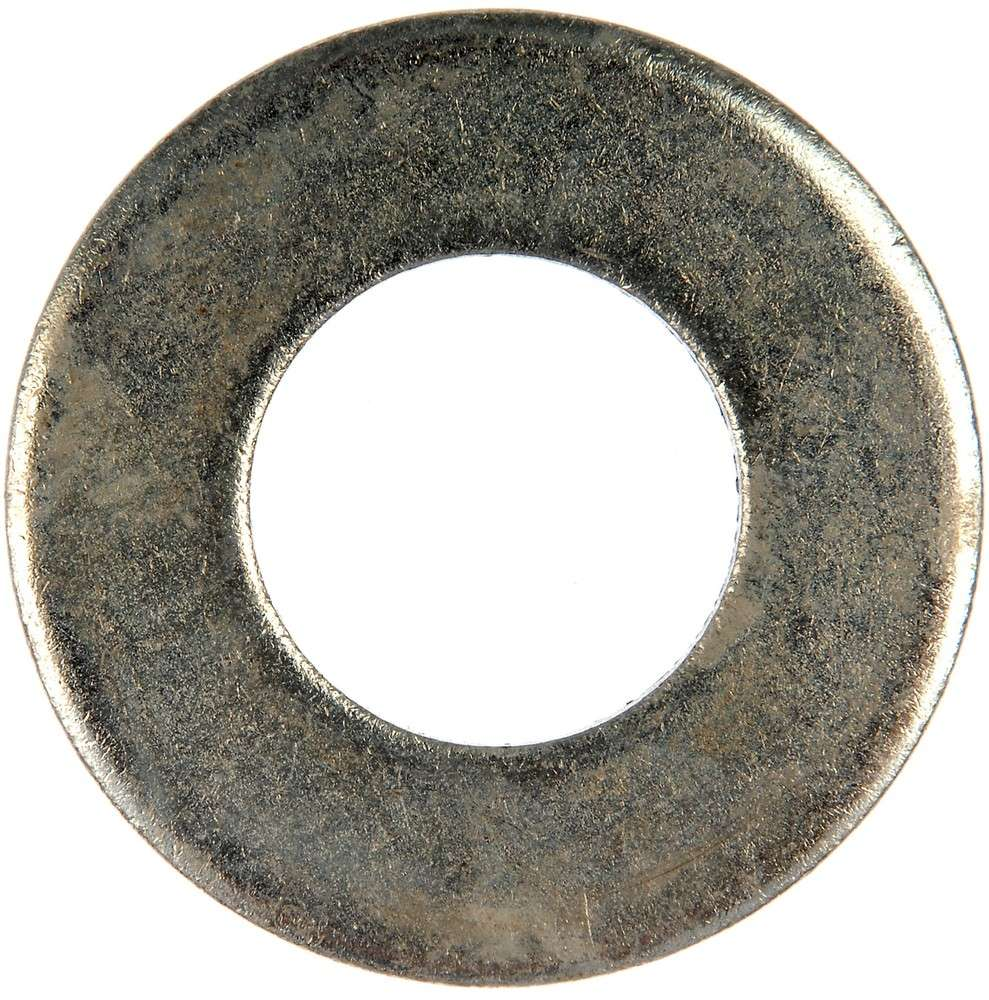 DORMAN - AUTOGRADE - Spindle Nut Washer (Front) - DOC 618-026