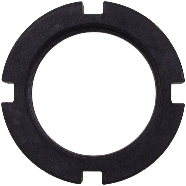 DORMAN - AUTOGRADE - Spindle Lock Nut Kit - DOC 615-143.1