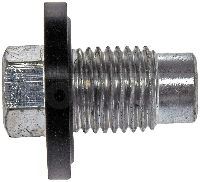 DORMAN - AUTOGRADE - Engine Oil Drain Plug - DOC 090-172.1