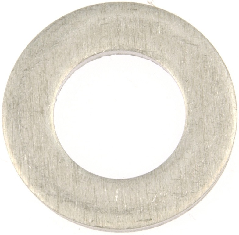 DORMAN - AUTOGRADE - Engine Oil Drain Plug Gasket - DOC 095-015