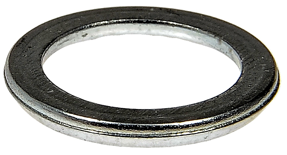 DORMAN - AUTOGRADE - Engine Oil Drain Plug Gasket - DOC 095-141.1