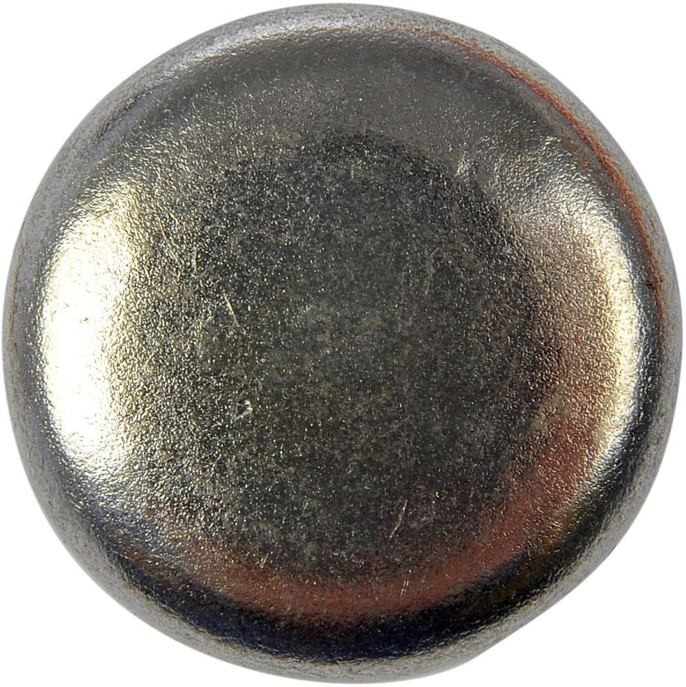 DORMAN - AUTOGRADE - Engine Oil Galley Plug - DOC 555-015
