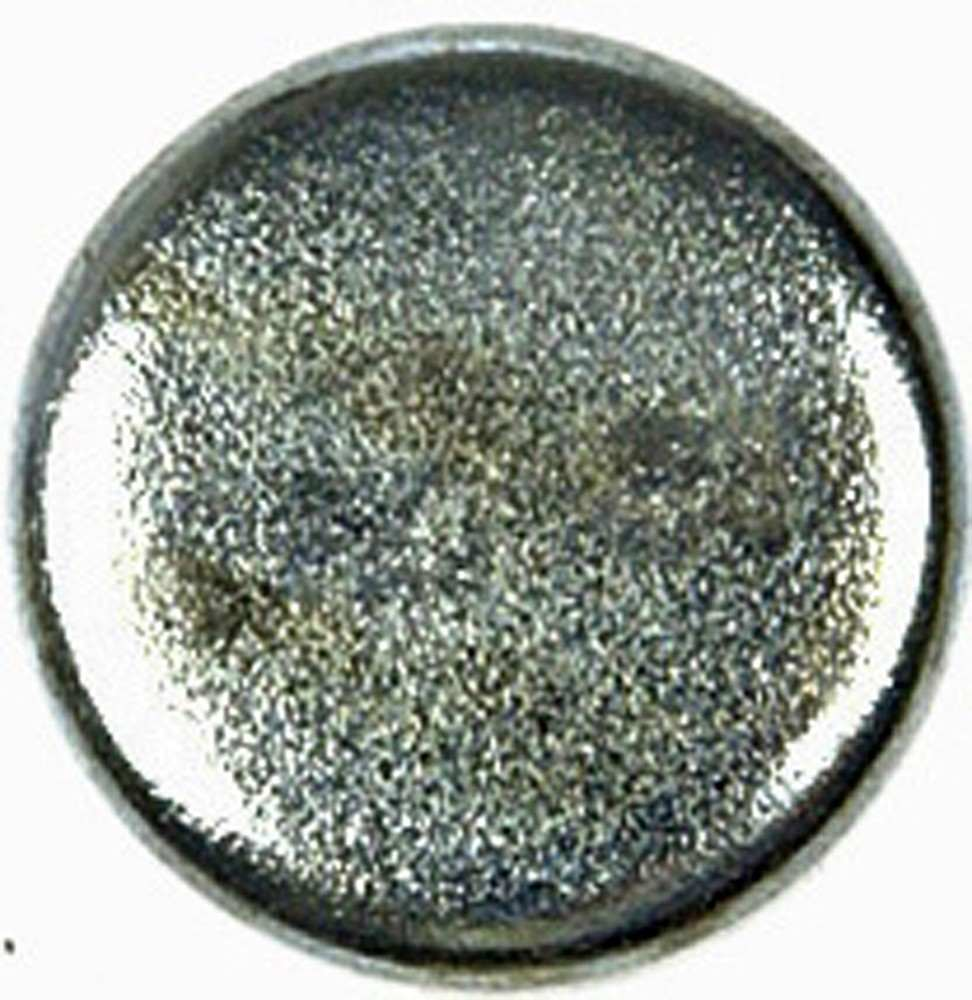 DORMAN - AUTOGRADE - Oil Galley Expansion Plug - Boxed - DOC 555-082