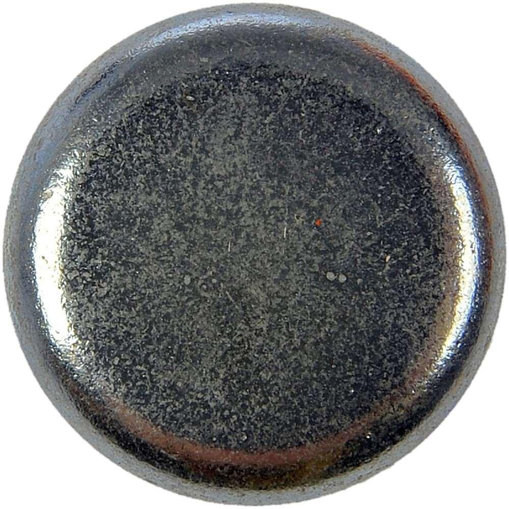 DORMAN - AUTOGRADE - Engine Oil Galley Plug - DOC 555-090