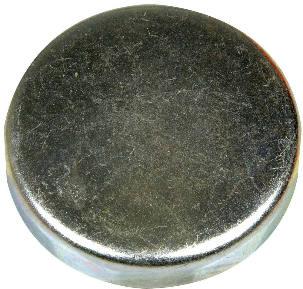 DORMAN - AUTOGRADE - Engine Expansion Plug - DOC 555-094