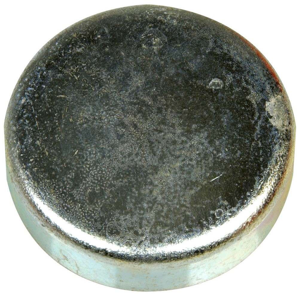 DORMAN - AUTOGRADE - Engine Expansion Plug - DOC 555-095