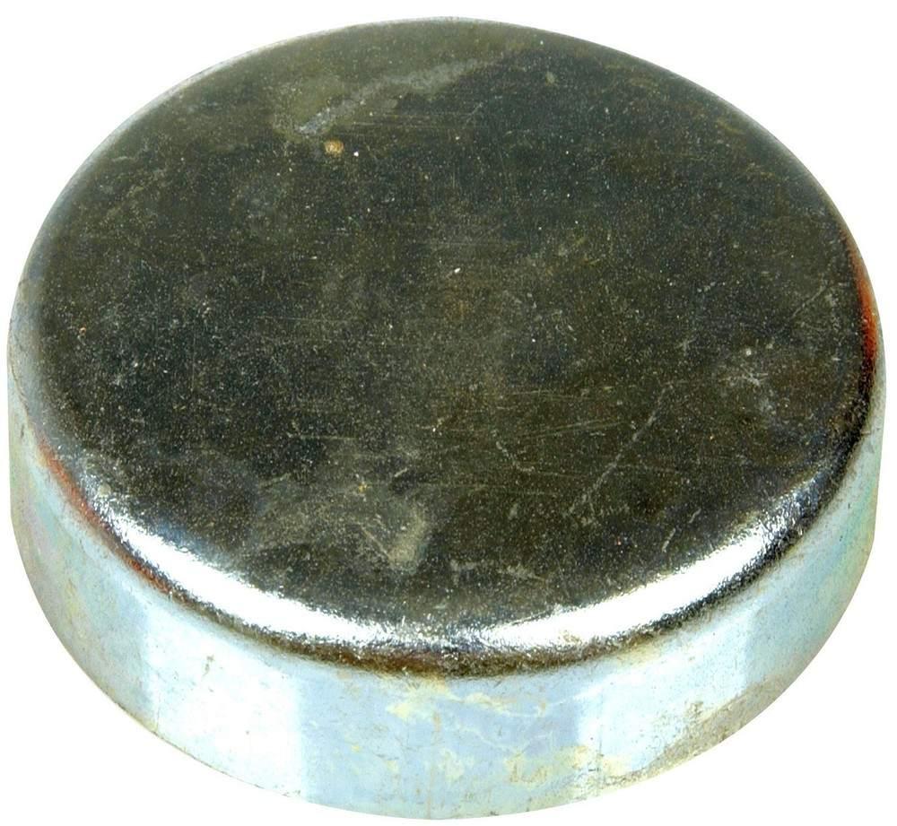 DORMAN - AUTOGRADE - Engine Expansion Plug - DOC 555-110.1