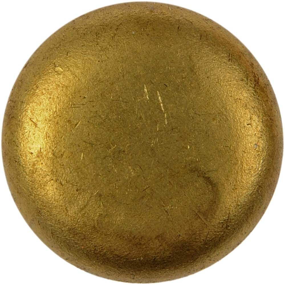 DORMAN - AUTOGRADE - Engine Oil Galley Plug - DOC 565-011.1