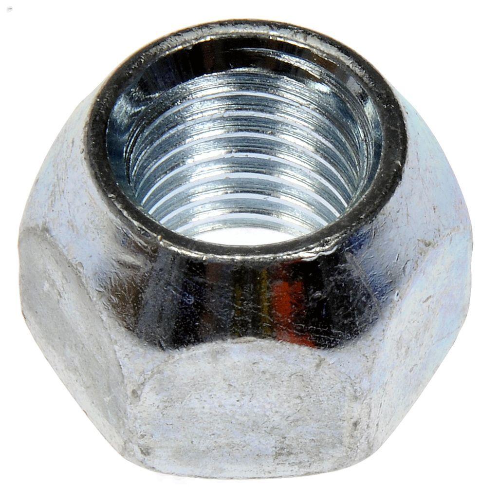 DORMAN - AUTOGRADE - Wheel Lug Nut - DOC 611-062.1