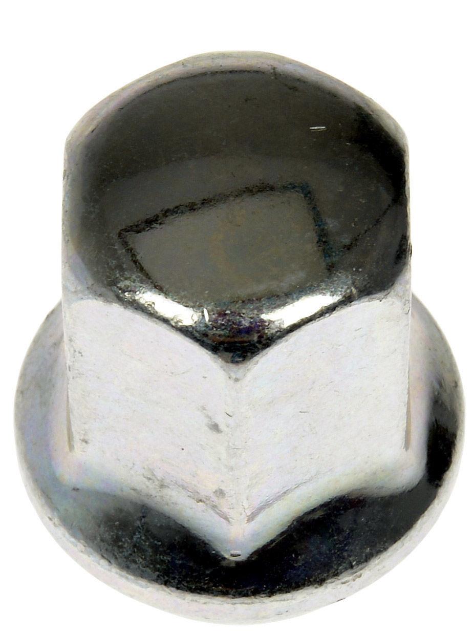 DORMAN - AUTOGRADE - Wheel Lug Nut - DOC 611-330.1