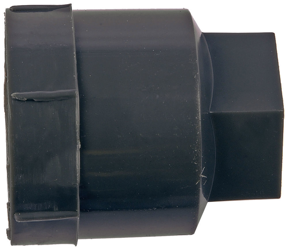 DORMAN - AUTOGRADE - Wheel Nut Cover - DOC 611-606