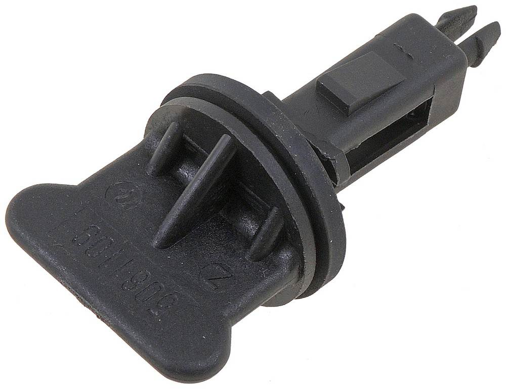 DORMAN - AUTOGRADE - Radiator Drain Petcock - DOC 490-232.1