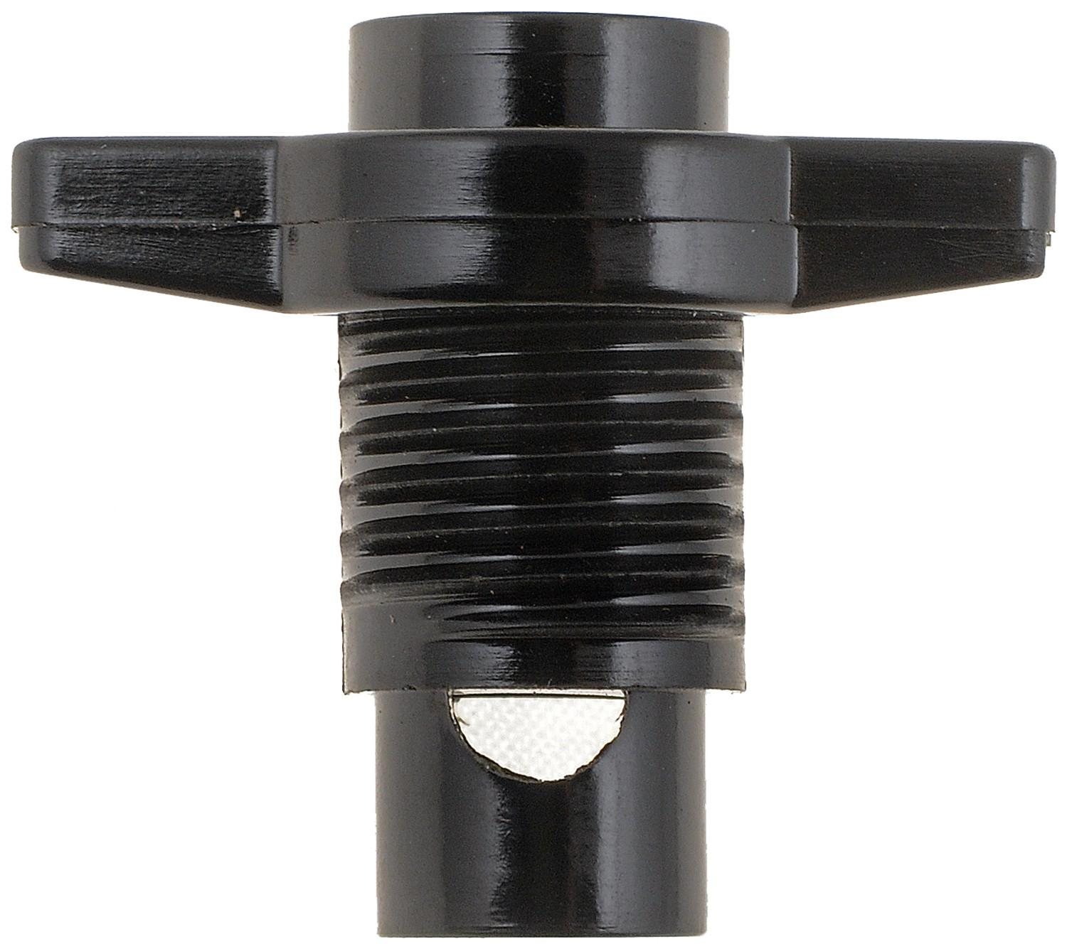DORMAN - AUTOGRADE - Radiator Drain Petcock - DOC 258