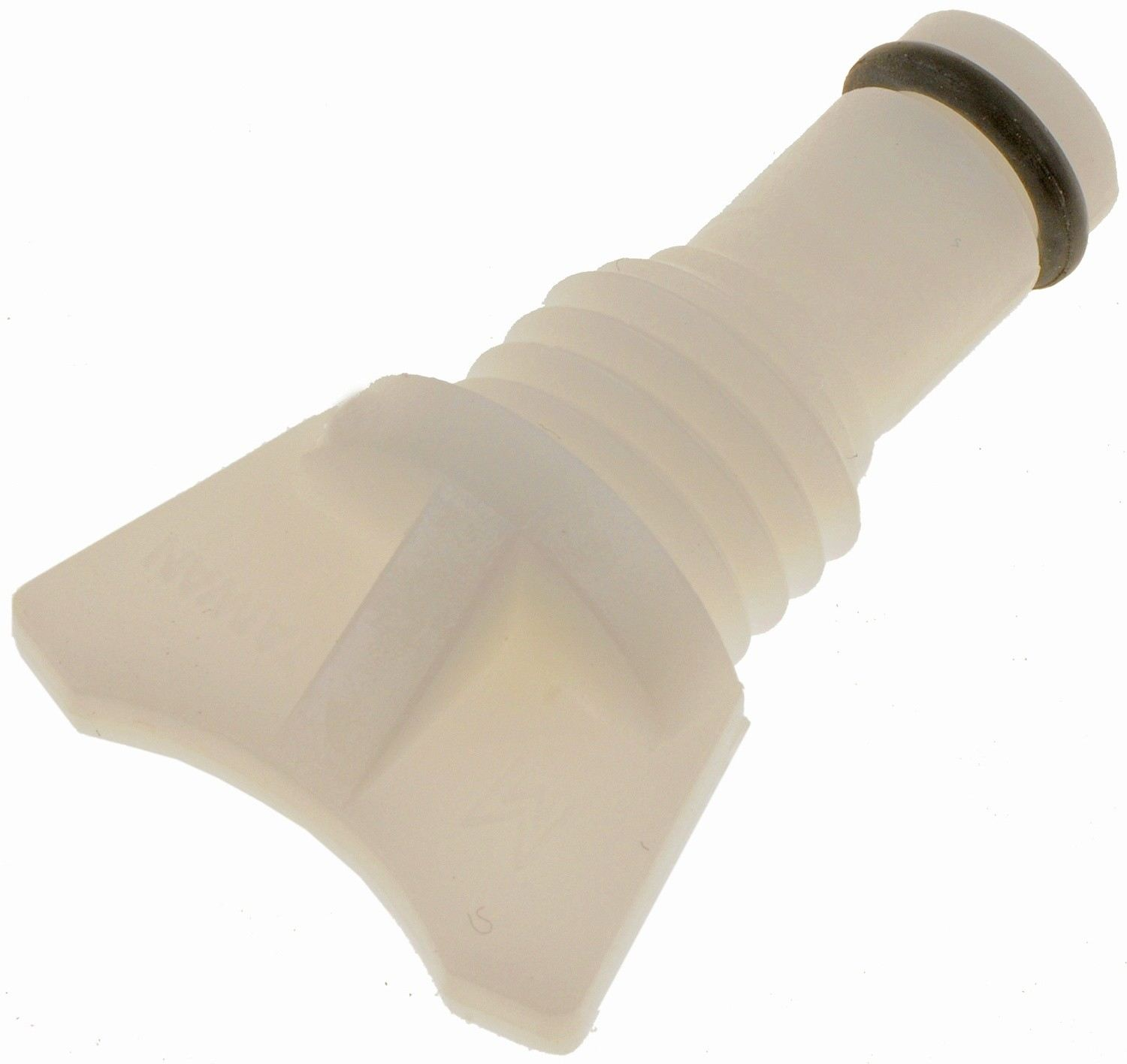 DORMAN - AUTOGRADE - Radiator Drain Petcock - DOC 490-216.1