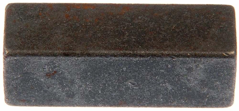 DORMAN - AUTOGRADE - Spindle Nut Retainer - DOC 615-140.1