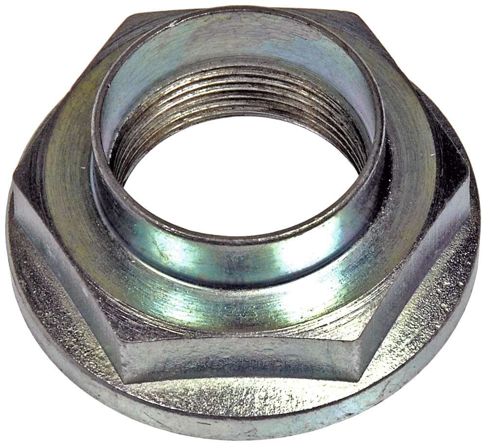 DORMAN - AUTOGRADE - Spindle Nut - DOC 615-222