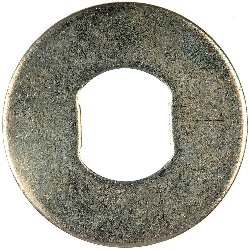 DORMAN - AUTOGRADE - Spindle Nut Washer - Boxed - DOC 618-033