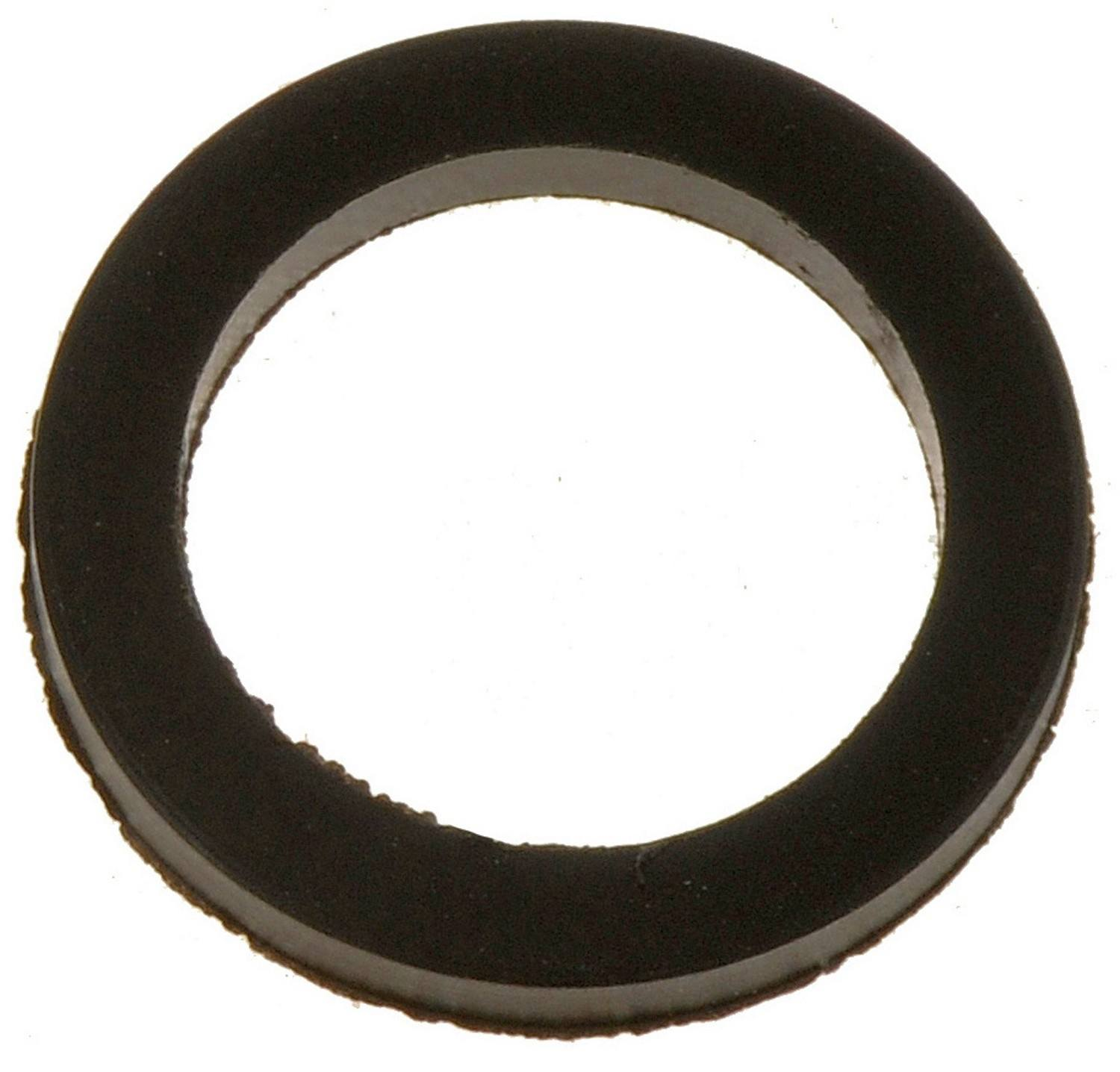 DORMAN - AUTOGRADE - Engine Oil Drain Plug Gasket - DOC 097-026.1