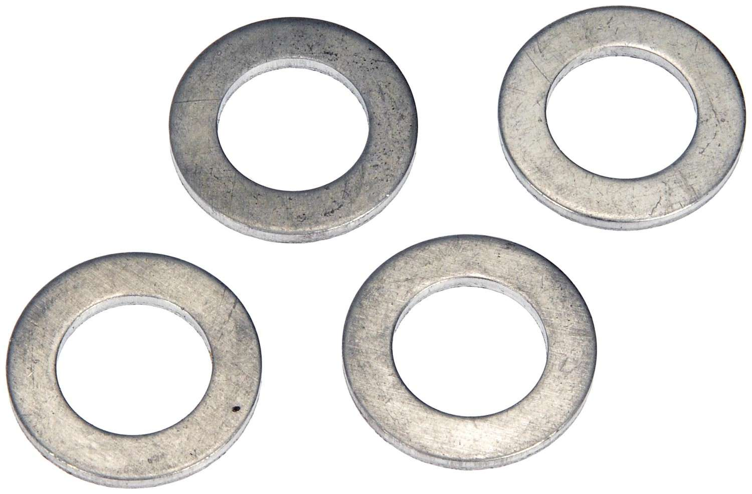 DORMAN - AUTOGRADE - Engine Oil Drain Plug Gasket - DOC 095-015.1