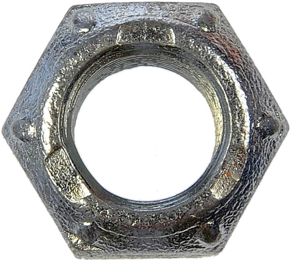 DORMAN - AUTOGRADE - Rocker Arm Nut - Boxed - DOC 693-022