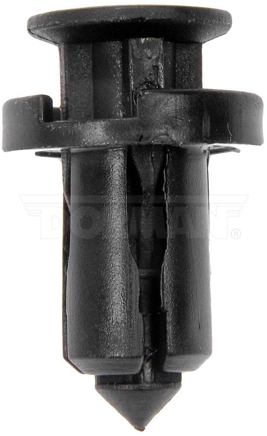 DORMAN - AUTOGRADE - Fender Molding Retainer - DOC 700-076