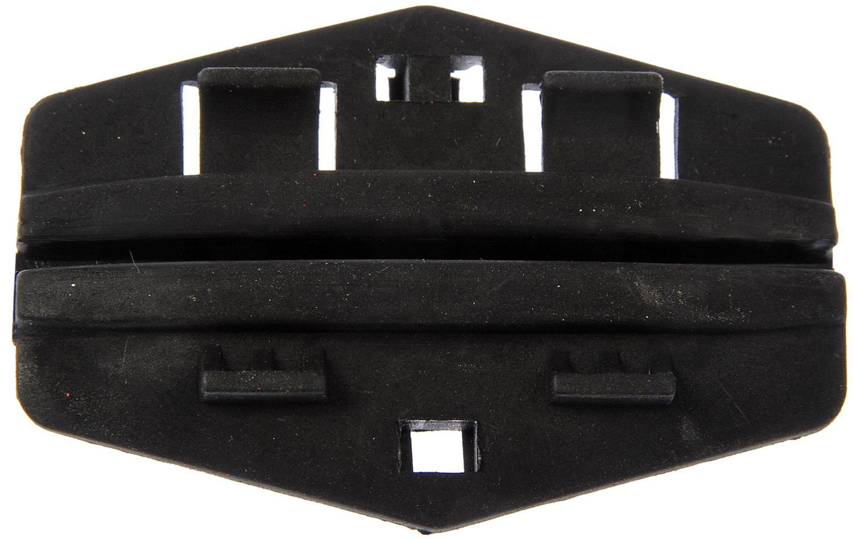 DORMAN - AUTOGRADE - Window Guide - Boxed - DOC 700-890