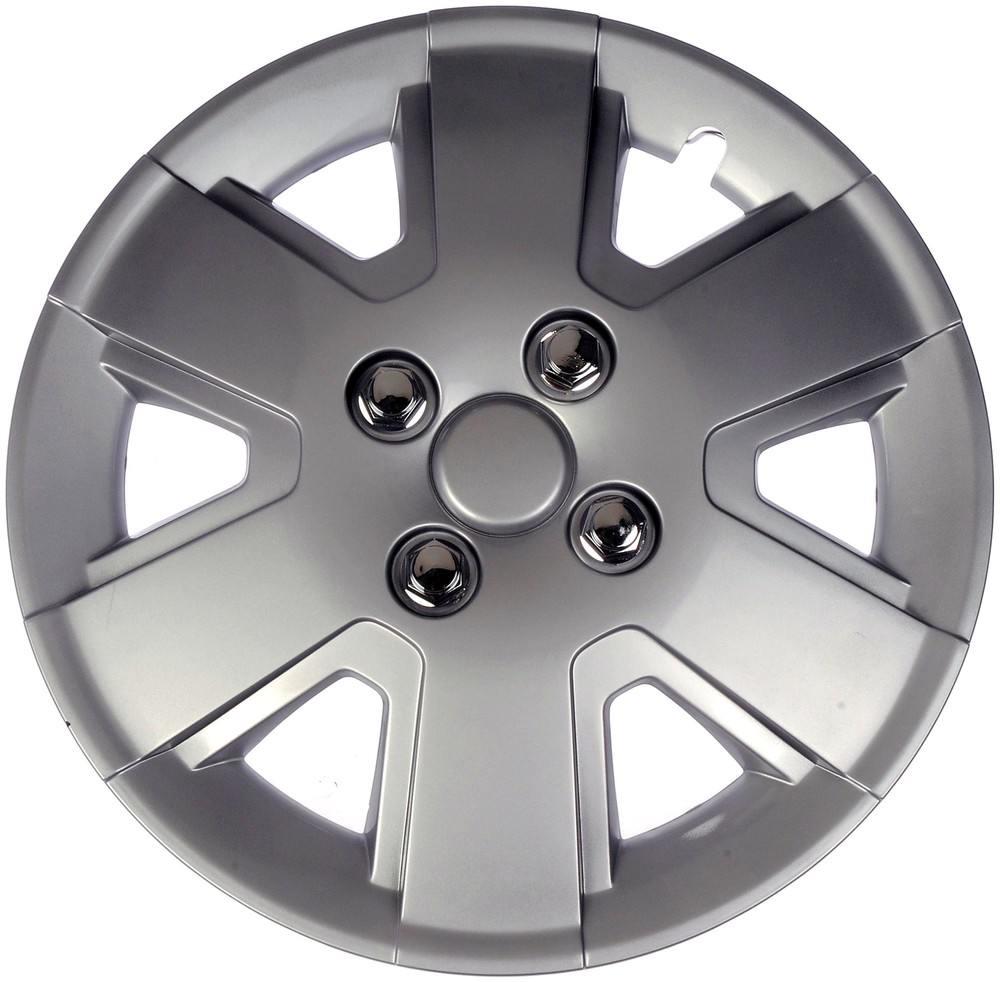 DORMAN - AUTOGRADE - Wheel Cap - DOC 910-106