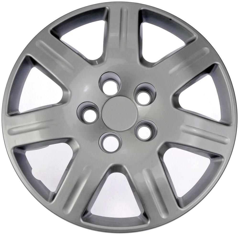 DORMAN - AUTOGRADE - Wheel Cover - DOC 910-110