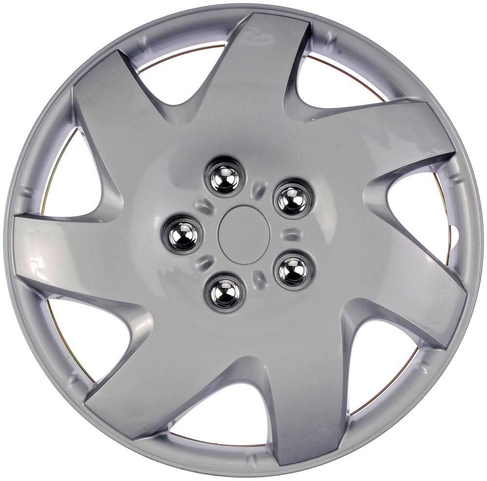 DORMAN - AUTOGRADE - Wheel Cover - DOC 910-123
