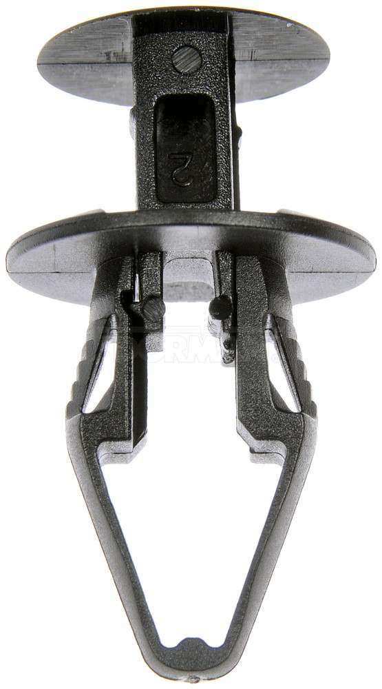 DORMAN - AUTOGRADE - Tail Light Housing Clip - DOC 961-362