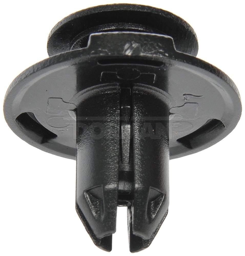 DORMAN - AUTOGRADE - Washer Fluid Reservoir Clip - DOC 963-545