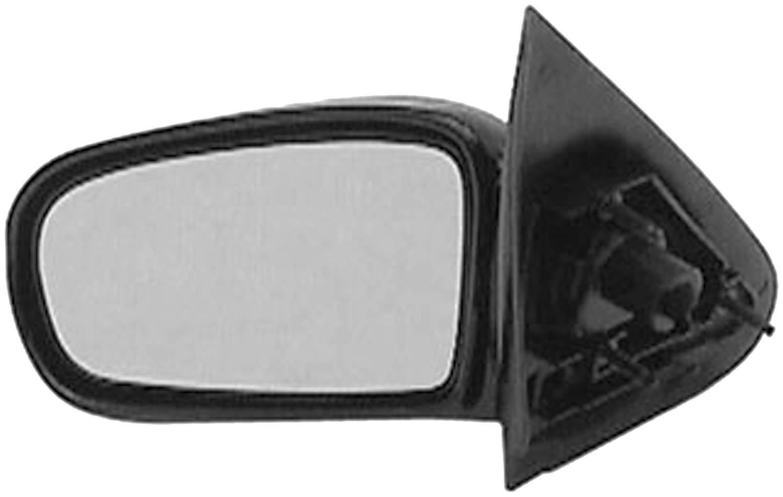 DORMAN - Door Mirror - DOR 955-311