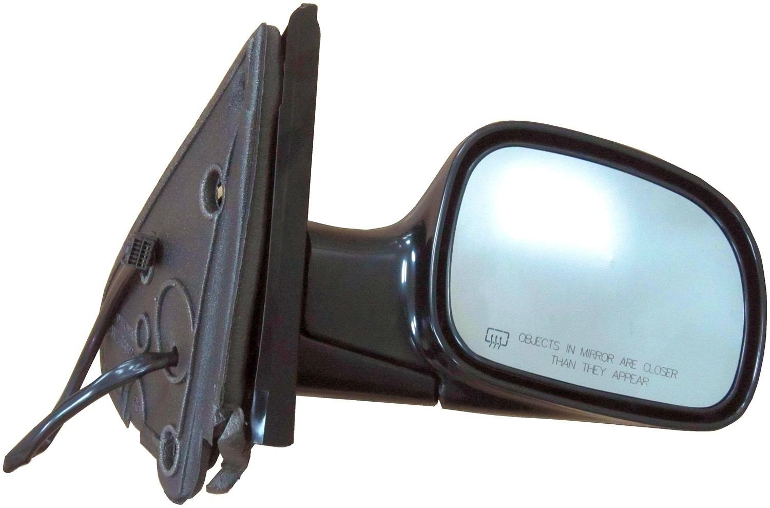DORMAN - Door Mirror (Right) - DOR 955-1162