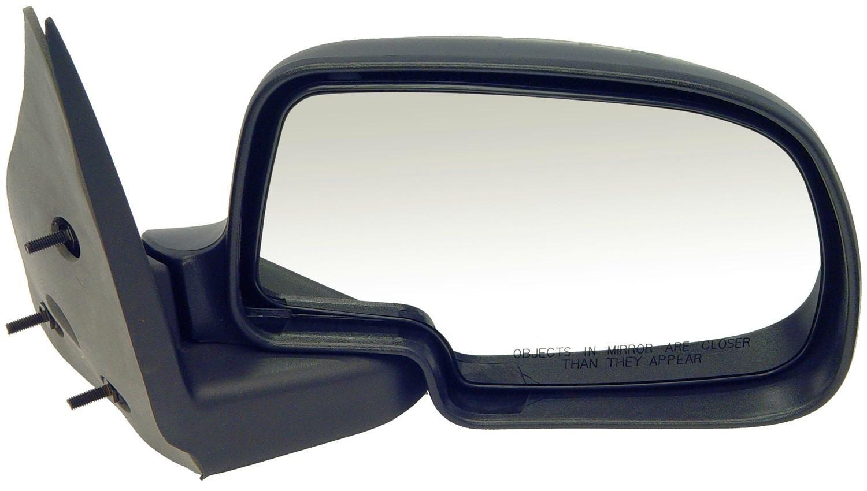 DORMAN - Door Mirror (Right) - DOR 955-1178