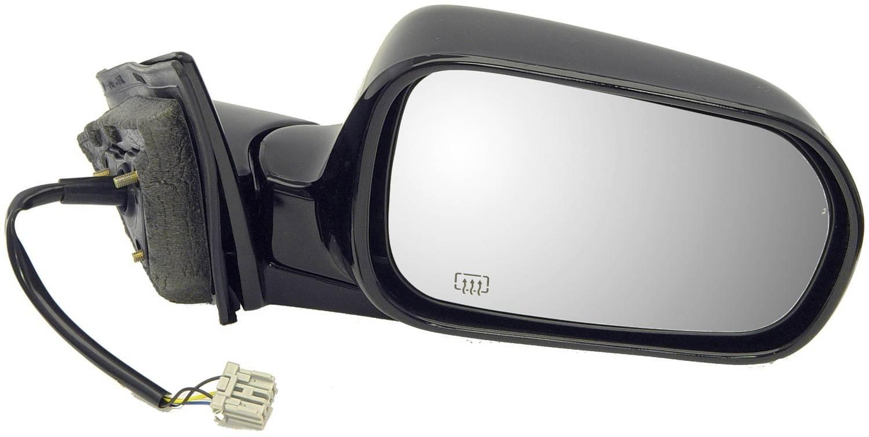 DORMAN - Door Mirror - DOR 955-1243