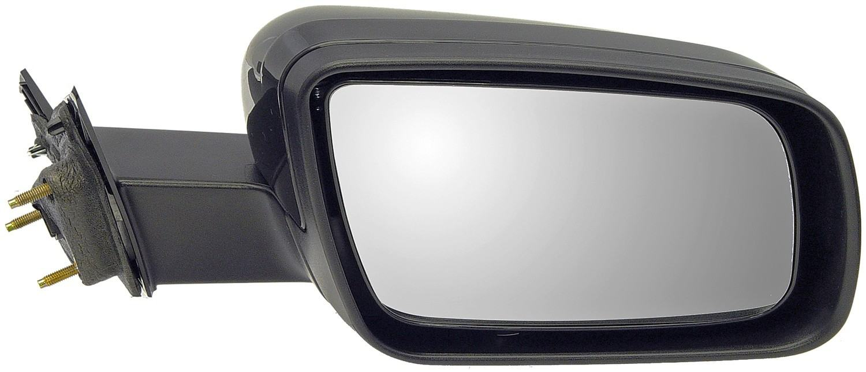 DORMAN - Door Mirror (Right) - DOR 955-1323