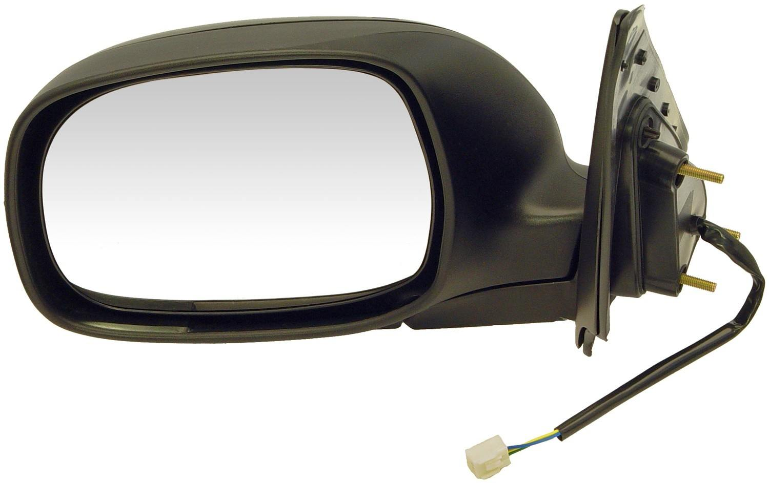 DORMAN - Door Mirror (Left) - DOR 955-1439