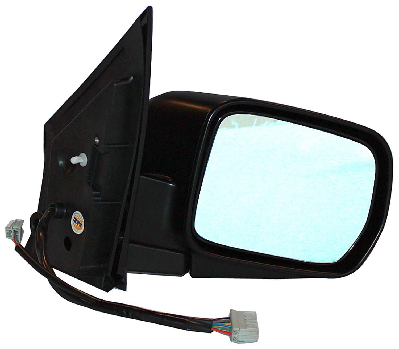 DORMAN - Door Mirror - DOR 955-633
